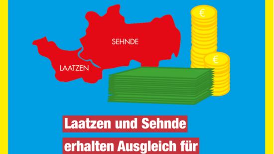 Kommunen Gewerbesteuer